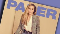 Why Amanda Bynes is a good case study on how the media handles celebrity breakdowns