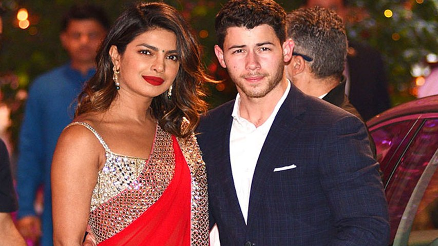 Priyanka Chopra REVEALS Nick Jonas is EXCITED for Indian wedding's THIS Ritual | Boldsky