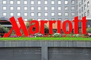 Massive Marriott Data Breach Exposes Personal Data of 500 Million People Over Four Years