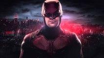 Netflix annule sa série Daredevil