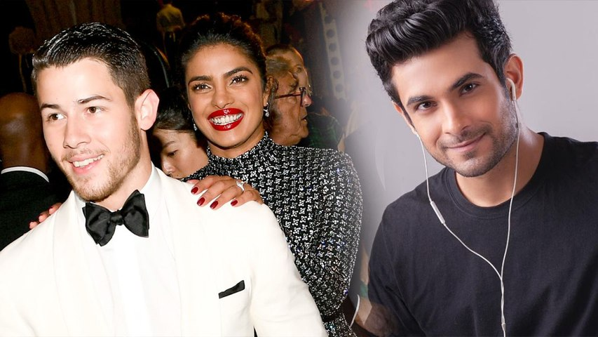 Priyanka Nick Wedding: Sanam band to Perform at Cocktail party | Boldsky