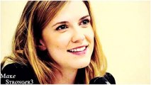 Sara Canning - Castles in the sky