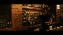 Ludo - Tony Kakkar ft. Young Desi - Latest Hindi Song 2018nnRead more-Tony Kakkar Ludo - ft. Young