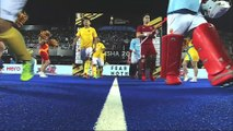 England vs China Highlights - Men's Hockey World Cup