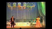 La Traviata / Giuseppe Verdi -Act 2 - Izmir State Opera and Ballet