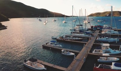 Sunsail Vacations