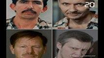Cinq des pires tueurs en série de l'histoire criminelle récente