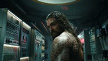 Why 'Aquaman' Should Be Cheesy | Heat Vision Breakdown