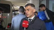 ردود الفعل بعد فوز الفيصلي على الجزيرة في دوري المناصير الأردني