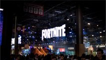 Walmart Is Hosting A Fortnite Party This Weekend