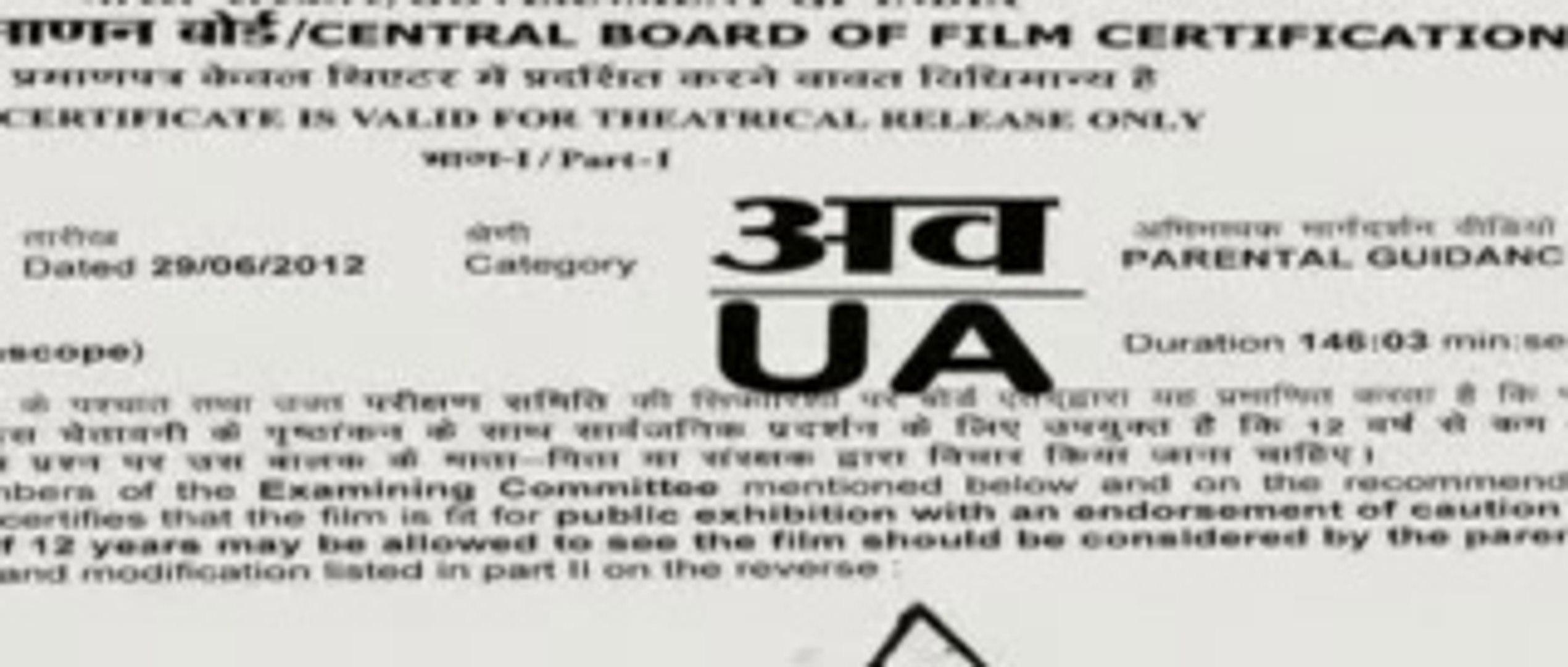 Andhadhun 2018 Full Hindi Movie Watch Online Pt 1 Video Dailymotion