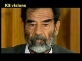 Saddam Hussein, histoire d'un procès annoncé