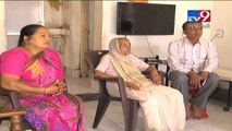 Bhuj nagarpalika's retired employees struggling hard to survive after frozen pension plan
