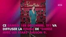 DALS 9 : Iris Mittenaere et Clément Rémiens préparent une surprise pour la finale