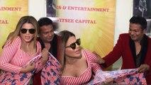 Rakhi Sawant & Deepak Kalal: Deepak asks Rakhi for this big thing in public | FilmiBeat