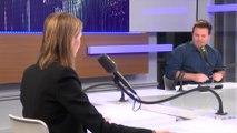 """Agnès Pannier-Runacher juge """"important que les 'gilets jaunes' aient des représentants"""""""