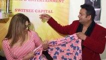 Rakhi Sawant & Deepak Kalal: Deepak says he is WILD for her future wife Rakhi | FilmiBeat