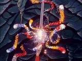 She-Ra Princess of Power - 1x56 - Of Shadows and Skulls