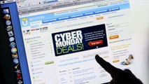 Black Friday, Cyber Monday Sales Don't Come Close To Alibaba Record