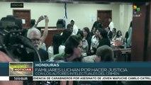 teleSUR Noticias: AMLO será investido como nuevo presidente de México