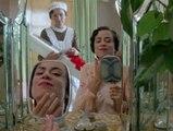 Agatha Christie's Poirot Season 3 Episode 4 The Plymouth Express