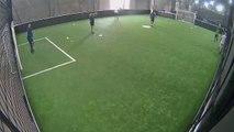 Equipe 1 Vs Equipe 2 - 01/12/18 13:44 - Loisir Reunion (LeFive) - Reunion (LeFive) Soccer Park