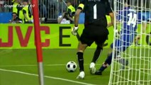 All goals Euro 2008 HD 2/2 Tous les buts Euro 2008 Todos los goles Euro 2008 todos os gols Euro 2008