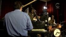 Jaleel Shaw Quartet - The Flipside (Jazz Mix : Live at Jazz Gallery 2009)