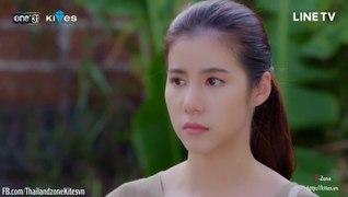 Chang Phai Dinh Menh Cua Nhau Tap 23 Full VietSub Phim Thai
