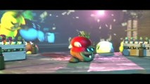Super Mario Bros.  The Movie (2019) Teaser Trailer #1 - Illumination Animated Nintendo Kids Movie