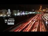 36 Photos of the Month เรื่องราวตลอด เดือน พ.ย.59 โดยช่างภาพ PPTV
