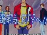 Boys Over Flowers  (Hana Yori Dango)  anime EP 27 Eng Sub, 2019 show comedy action