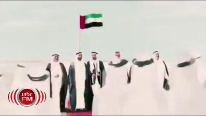 المرأة الإماراتية.. الطبيبة والمهندسة والسياسية