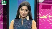 Rupali Pardar Gan | EP 391 | রুপালি পর্দার গান