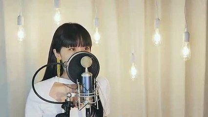 Jennie Solo Full Music Video 2018cvr
