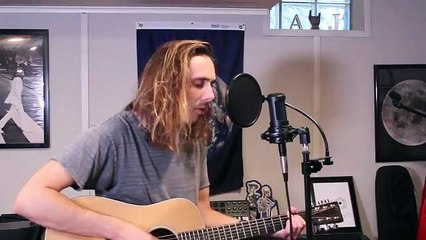 Travis Scott YOSEMITE official Music Video song Full 2018