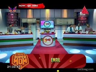 Cook Pakshaya 02/12/2018