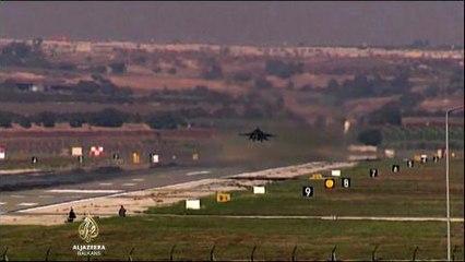 Novi sistem granične sigurnosti u Turskoj