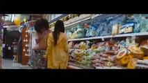 Bad Bunny ft. PJ Sin Suela X Ñejo ( Video Oficial ) - Cual Es Tu Plan