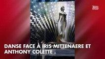 Danse avec les stars 2018 : le tendre message de Rayane Bensetti pour la victoire de Denitsa Ikonomova