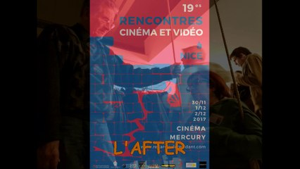 8. L'After (2017-12-02)