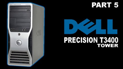 Dell Precision Resource | Learn About, Share and Discuss