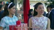 KIEP HO GIONG RONG TAP 1 - PHIM THAI LAN HAY TRON BO