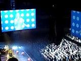 #10 Mariah Carey Live in Concert Japan Tour 2018 日本武道館