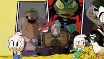 DuckTales - S02E02 - The Depths of Cousin Fethry! - October 27, 2018 || DuckTales - S2 Ep.2 || DuckTales (10/27/2018)