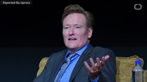 Who Is Conan O'Brien's Worst Guest Ever?