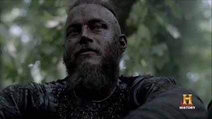 Vikings Season 5 Episode 12 videos - dailymotion