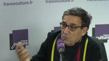 """Emmanuel Todd : """"La culture française égalitaire et libérale est toujours là"""""""