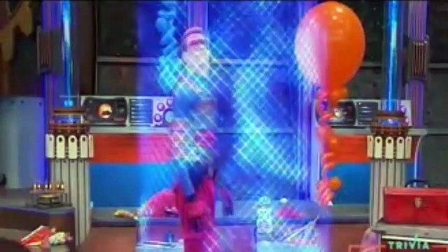 Henry Danger - S4 E12 - Toddler Invasion - May 5, 2018 || Henry Danger 4X12 || Henry Danger 5/5/2018 || Henry Danger (Nickelodeon)