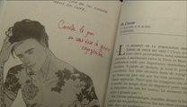 Salon du livre et de la presse jeunesse de Montreuil : les dédicaces